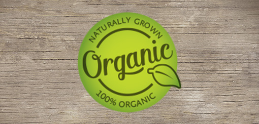 Introducing Emborg Organic Vegetables